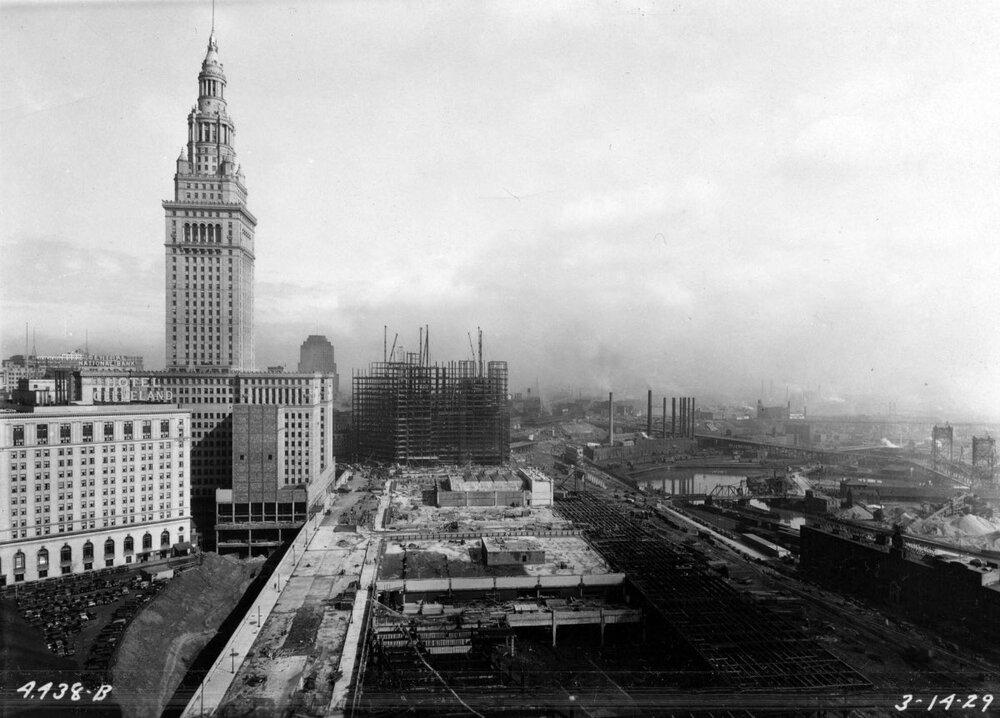 Terminal Construction 3-14-1929.jpg