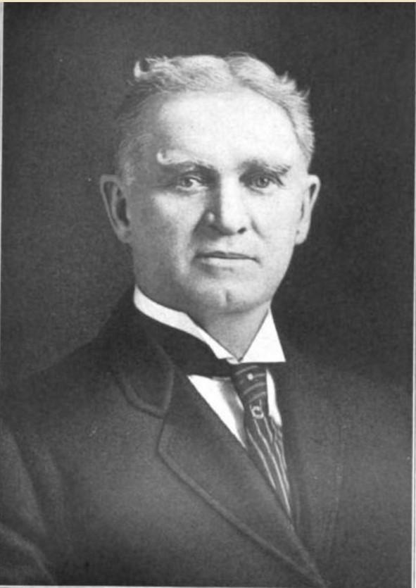 Harry J. Collier (1847-1930)