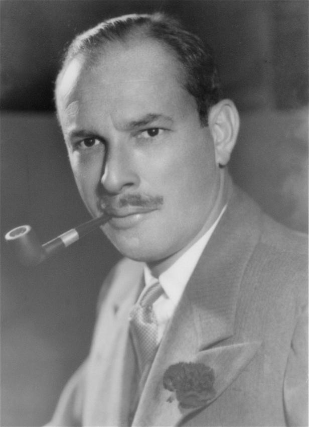 Robert H. Gries