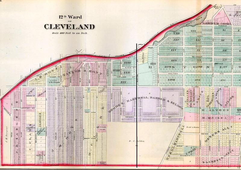 """Map of """"Cuba"""""""
