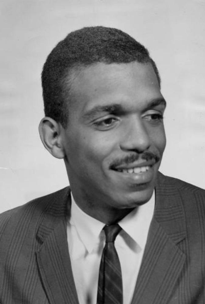 James R. Prunty, Jr.