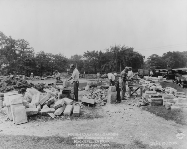 Construction, Sep. 1935
