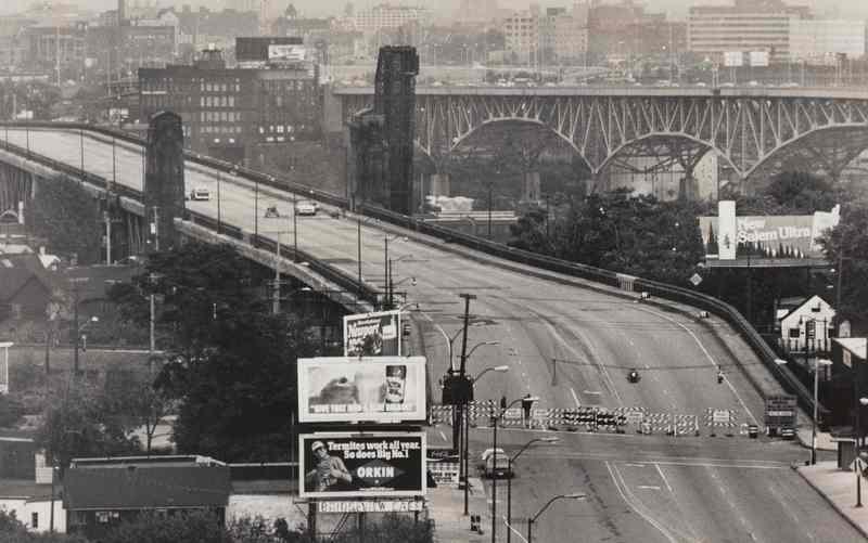 Construction, 1980