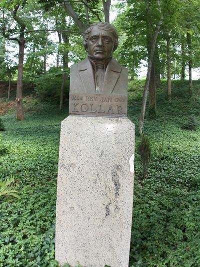 Jan Kollar
