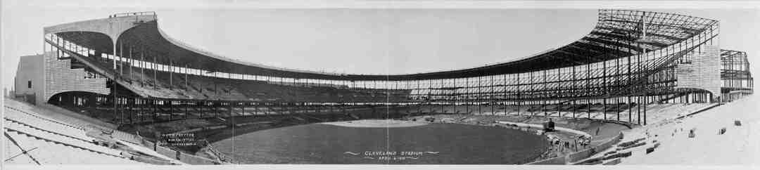 Construction, April 1931