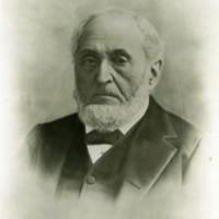 The Founder of Joseph & Feiss