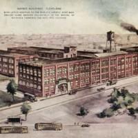 Kaynee Building
