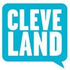 clevelandhistorical.org